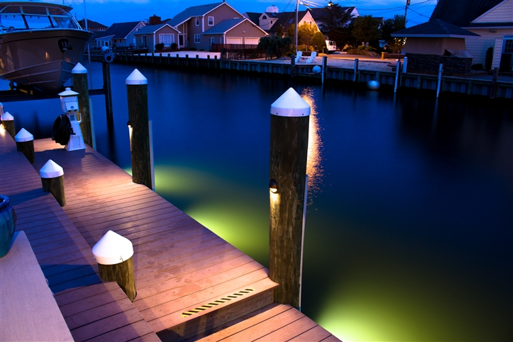 Our Services Nj Outdoor Landscape Lighting New Jersey