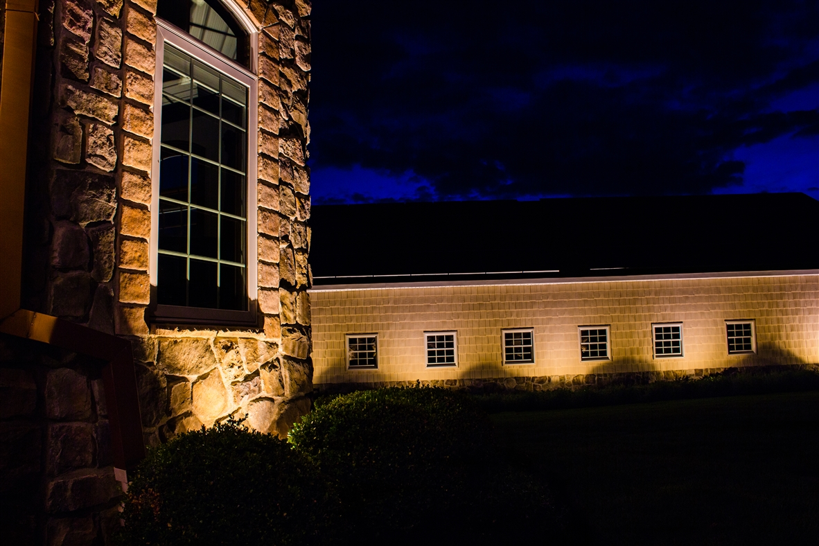 Contact us nj outdoor landscape lighting new jersey contact mozeypictures Choice Image